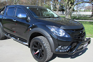 black editions blackwells mazda christchurch official mazda dealership cantebury