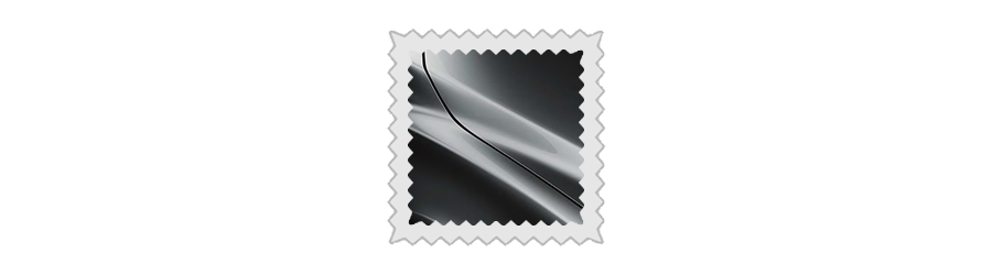 /i/Icons/ColourStamp_MachineGreyMetallic_900x250.png