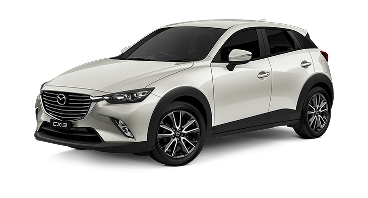2019 Mazda Cx 3 Improved Comfort And Perfomance >> Mazda Suv Lease Offers | 2018, 2019, 2020 Ford Cars