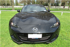 MX-5 RF Limited Automatic Jet Black Mica 13