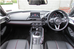 MX-5 RF Limited Automatic Crystal White Pearl Mica 03