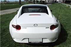 MX-5 RF Limited Automatic Crystal White Pearl Mica 07