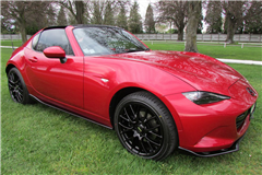MX-5 RF Limited Manual (with Body Kit) 05