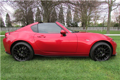 MX-5 RF Limited Manual (with Body Kit) 03