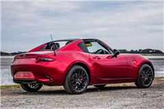 MX-5 RF GT Special Edition 14