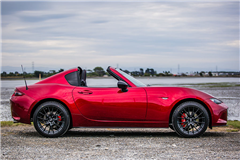 MX-5 RF GT Special Edition 15