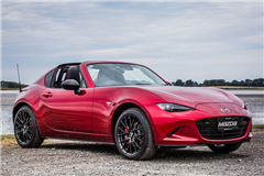 MX-5 RF GT Special Edition 16