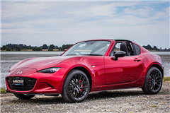 MX-5 RF GT Special Edition 18