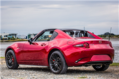 MX-5 RF GT Special Edition 19