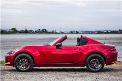 MX-5 RF GT Special Edition 20