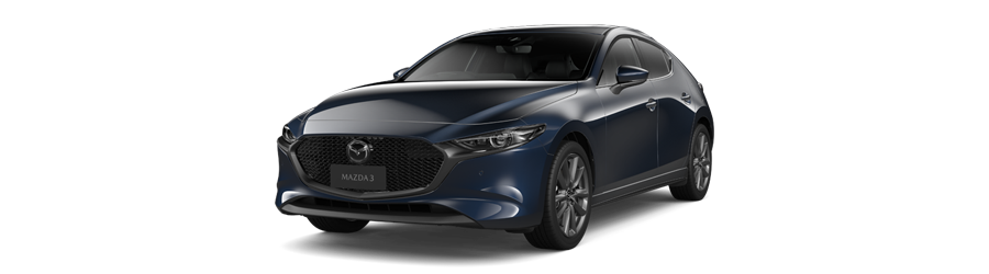 /i/Next_GenMazda3/Colour_Mazda3_Hatch_Limited_DeepCrystalBlueMica_900x250.png