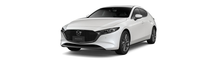 /i/Next_GenMazda3/Colour_Mazda3_Hatch_Limited_SnowflakeWhitePearlMica_900x250.png