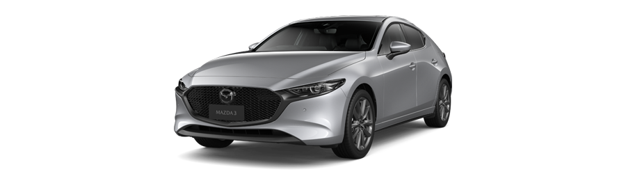 /i/Next_GenMazda3/Colour_Mazda3_Hatch_Limited_SonicSilver_900x250.png