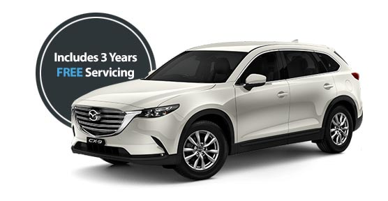 /i/images/Specials/leasing/CX9_GSX.jpg