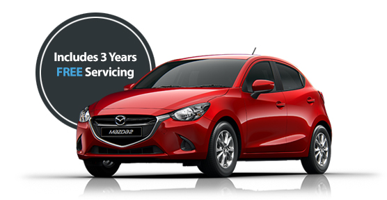 /i/images/Specials/leasing/Mazda2_LeaseRates.jpg
