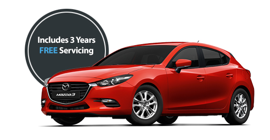 /i/images/Specials/leasing/Mazda3_LeaseRates.jpg