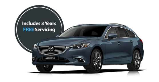 /i/images/Specials/leasing/Mazda6_LeaseRates.jpg