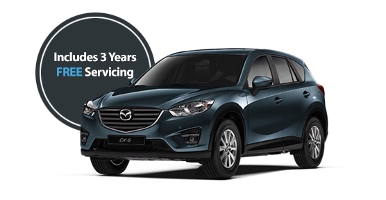 /i/images/Specials/leasing/Mazdacx5_2LeaseRates.jpg