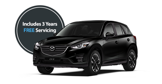 /i/images/Specials/leasing/Mazdacx5_4LeaseRates.jpg