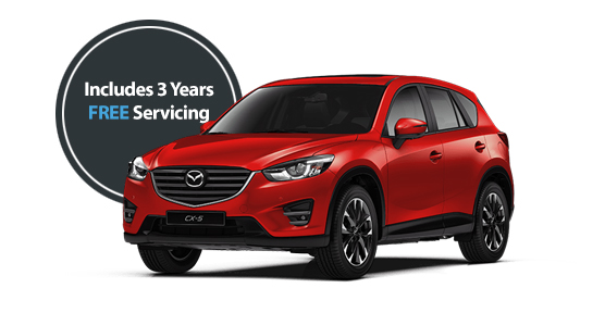 /i/images/Specials/leasing/Mazdacx5_5LeaseRates.jpg